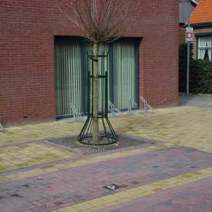 Boomkorven
